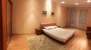 Квартира Дмитриевская, 13а, Киев, B-78976 - Фото 5