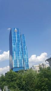 Офіс, Толстого Льва, Київ, P-25764 - Фото 21