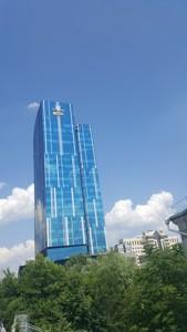 Офис, Толстого Льва, Киев, P-25765 - Фото 21