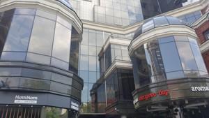 Ресторан, Жилянская, Киев, B-99158 - Фото 20