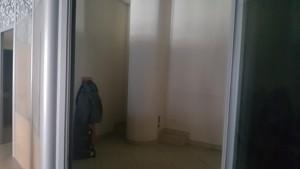 Нежитлове приміщення, Жилянська, Київ, B-99157 - Фото 8