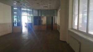 Нежитлове приміщення, Жилянська, Київ, B-99157 - Фото 19