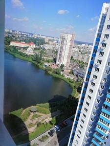 Квартира Оболонский просп., 1 корпус 1, Киев, R-25814 - Фото 8