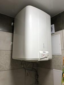 Квартира Маричанская (Бубнова Андрея), 11/8, Киев, A-110168 - Фото 18