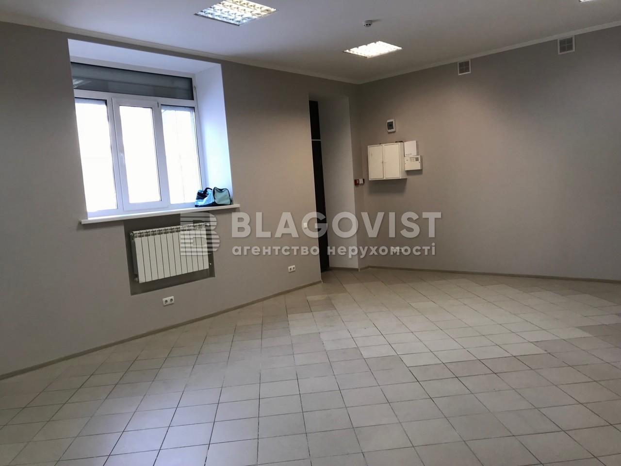 Офіс, R-26199, Деревлянська (Якіра), Київ - Фото 4