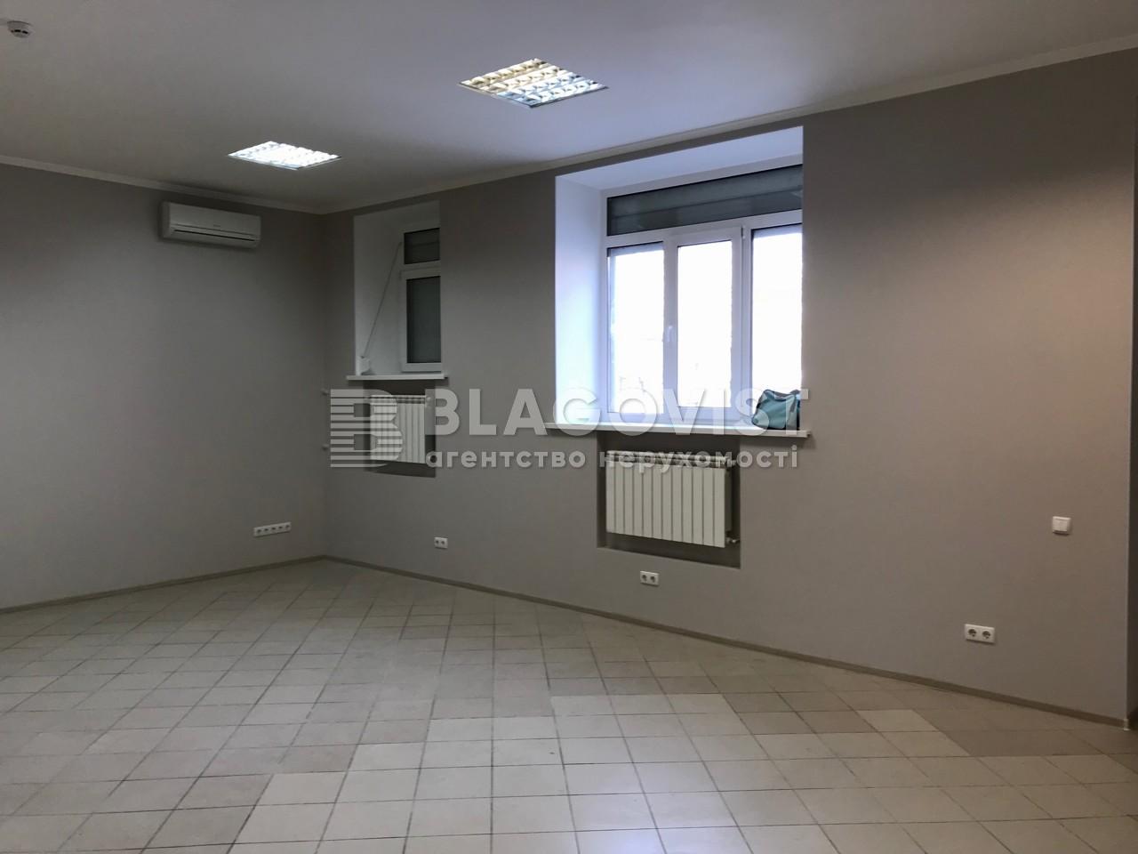 Офіс, R-26199, Деревлянська (Якіра), Київ - Фото 5