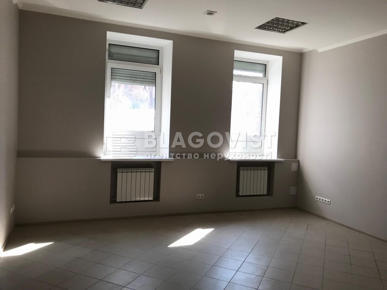 Офіс, R-26199, Деревлянська (Якіра), Київ - Фото 6