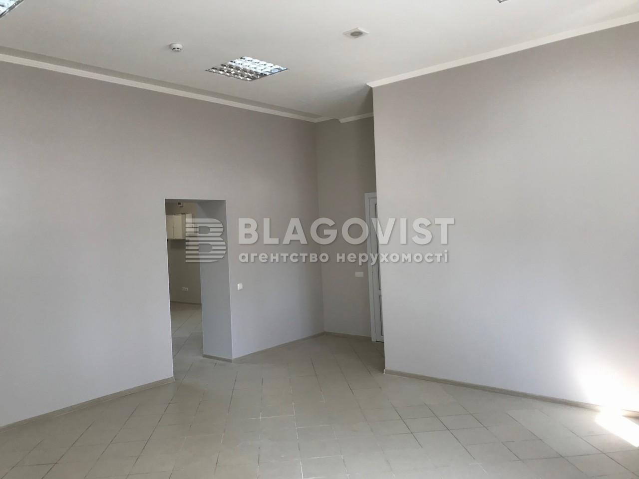 Офіс, R-26199, Деревлянська (Якіра), Київ - Фото 8