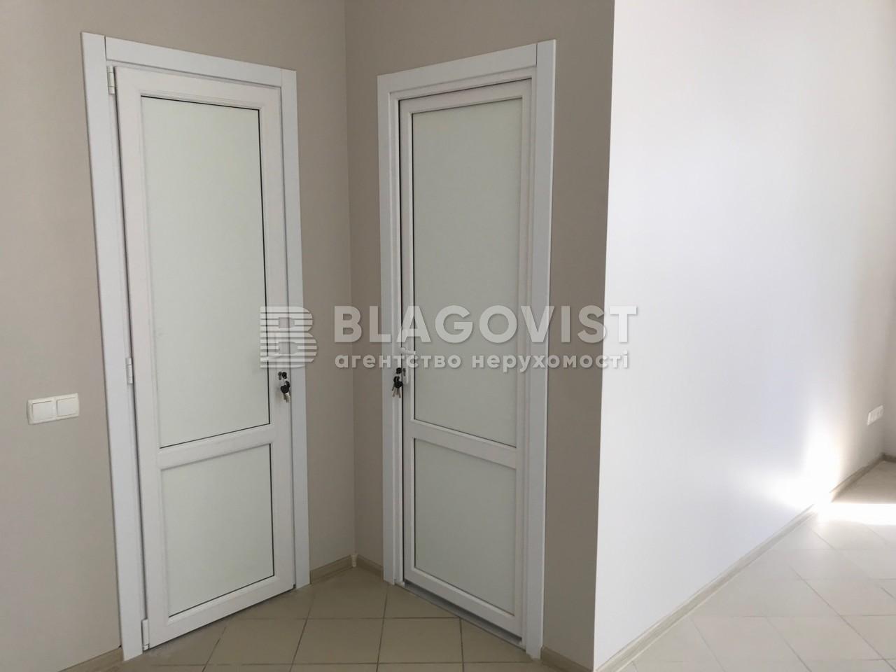 Офіс, R-26199, Деревлянська (Якіра), Київ - Фото 9