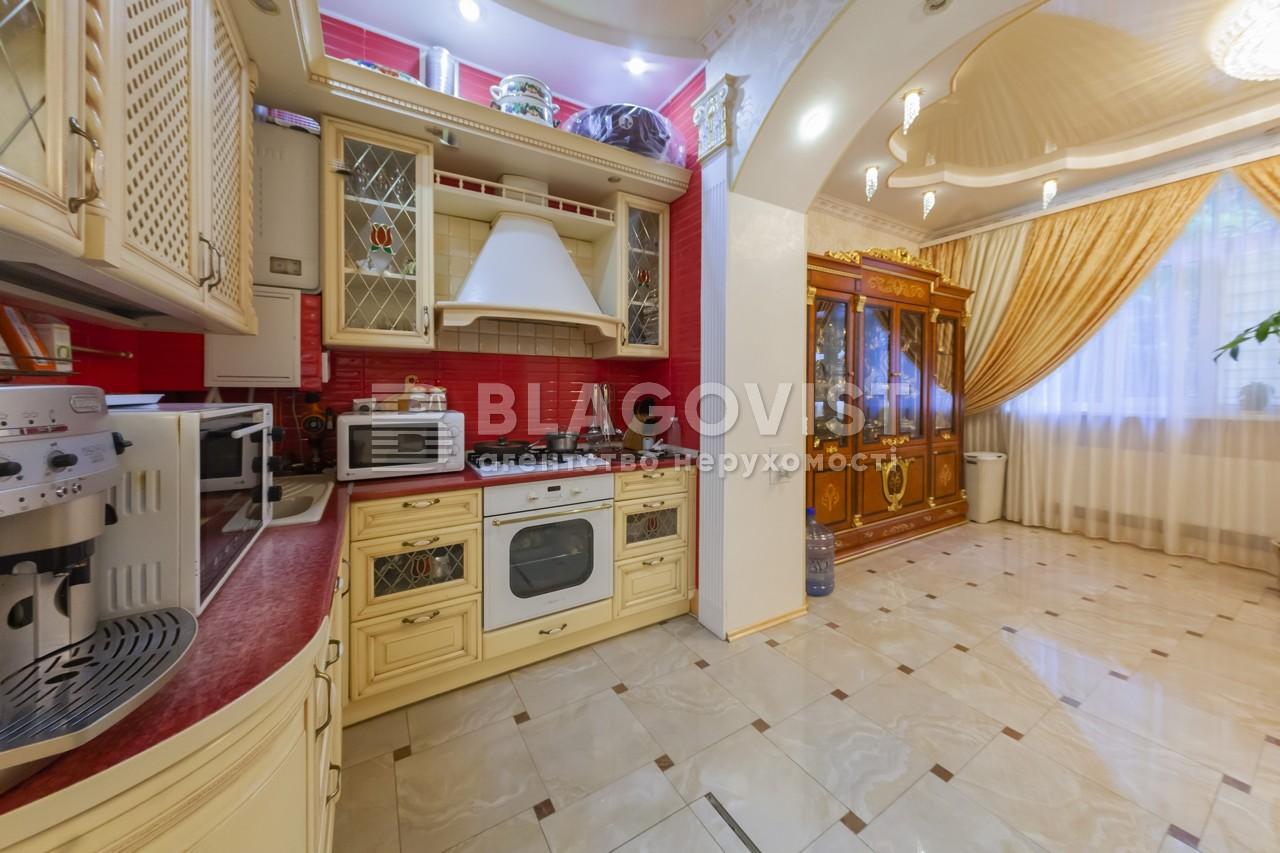 Квартира M-34971, Корчака Януша (Баумана), 24/1, Київ - Фото 9