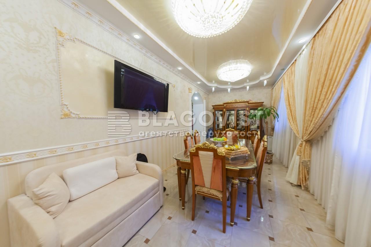 Квартира M-34971, Корчака Януша (Баумана), 24/1, Київ - Фото 7