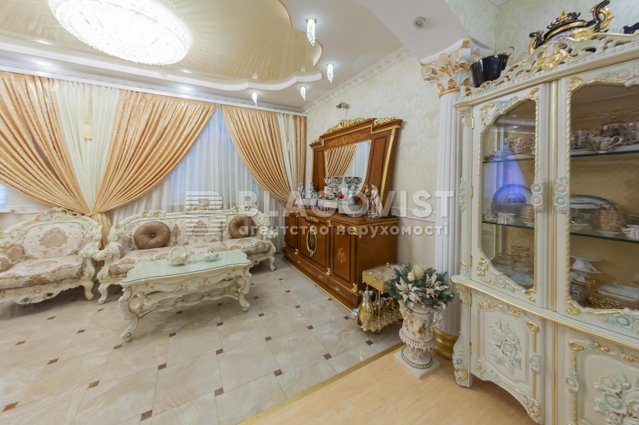 Квартира M-34971, Корчака Януша (Баумана), 24/1, Київ - Фото 10