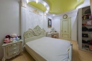 Квартира M-34971, Корчака Януша (Баумана), 24/1, Київ - Фото 14