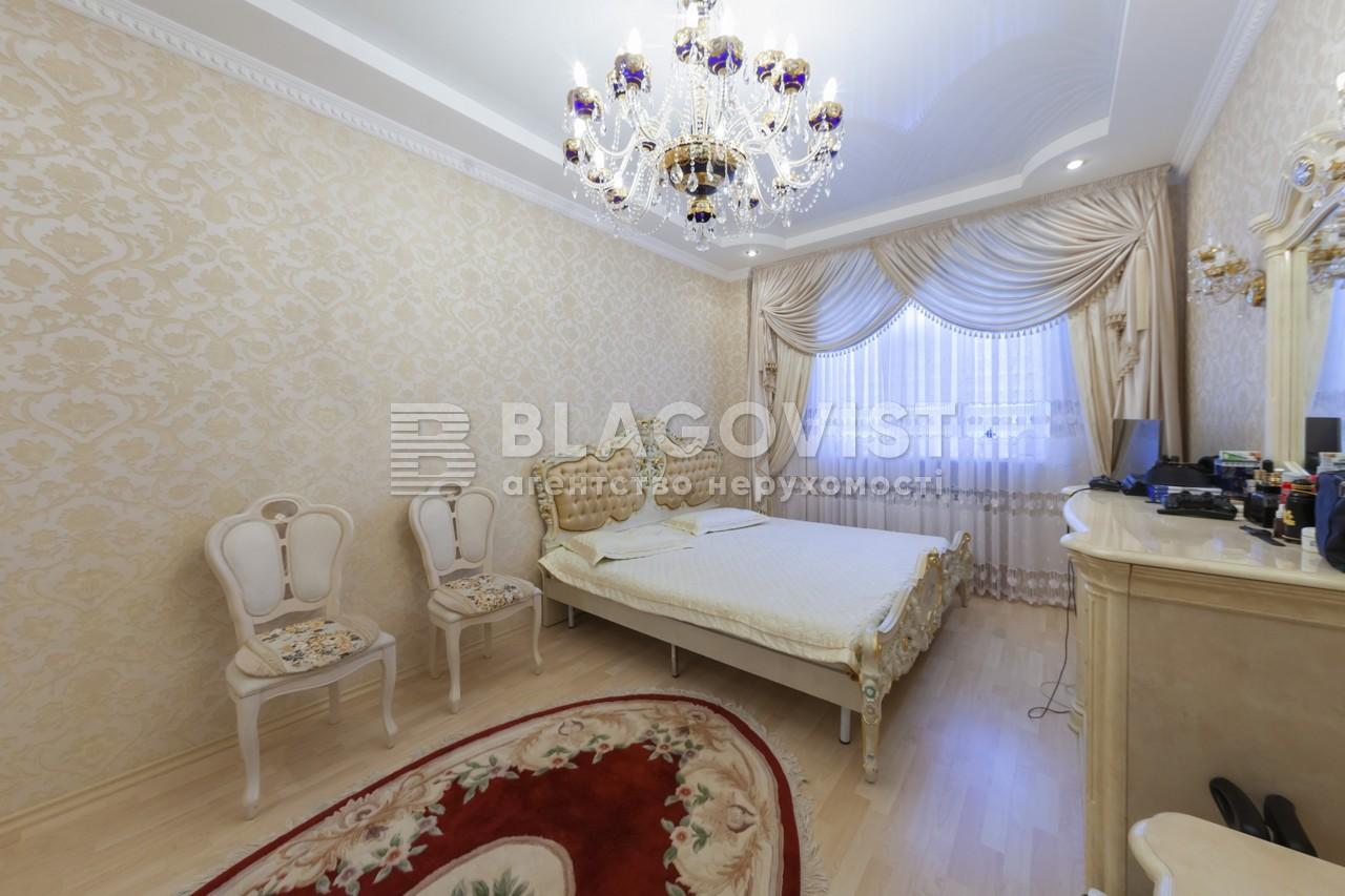 Квартира M-34971, Корчака Януша (Баумана), 24/1, Київ - Фото 11