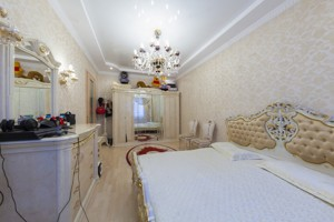 Квартира M-34971, Корчака Януша (Баумана), 24/1, Київ - Фото 12