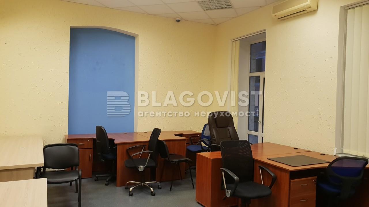 Квартира R-26212, Дмитриевская, 19а, Киев - Фото 6