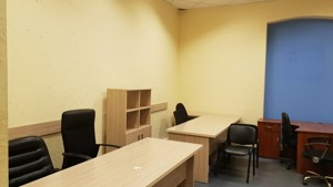 Квартира Дмитриевская, 19а, Киев, R-26212 - Фото 4
