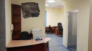 Квартира Дмитриевская, 19а, Киев, R-26212 - Фото 5