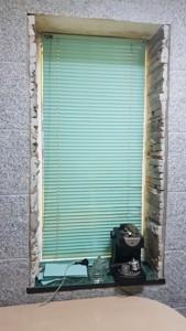 Квартира Дмитриевская, 19а, Киев, R-26212 - Фото 21