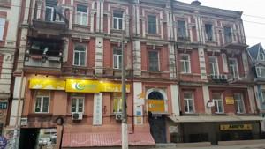 Квартира Дмитриевская, 19а, Киев, R-26212 - Фото 31