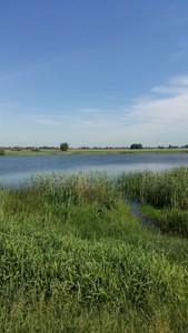 Земельный участок Гнедин, C-106477 - Фото 4
