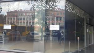 Нежитлове приміщення, Жилянська, Київ, B-99157 - Фото 34