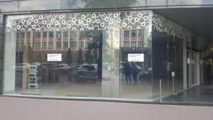 Нежитлове приміщення, Жилянська, Київ, B-99157 - Фото 33