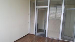 Office, Bandery Stepana avenue (Moskovskyi avenue), Kyiv, B-99168 - Photo 17