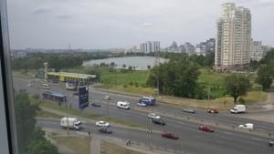 Офис, Бандеры Степана просп. (Московский просп.), Киев, B-99168 - Фото 38