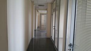 Office, Bandery Stepana avenue (Moskovskyi avenue), Kyiv, B-99168 - Photo 35