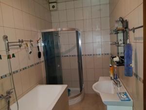 Квартира Тимошенка Маршала, 21, Київ, Z-469962 - Фото 7