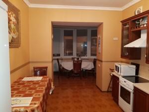 Квартира Тимошенка Маршала, 21, Київ, Z-469962 - Фото 4