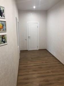 Квартира Дегтярная, 29, Киев, Z-535807 - Фото 12