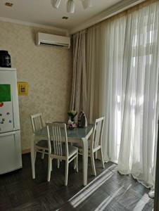 Квартира Механизаторов, 2, Киев, Z-287351 - Фото 7