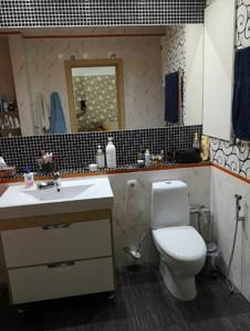 Квартира Механизаторов, 2, Киев, Z-287351 - Фото 8