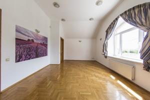 Будинок Верхньогірська, Київ, Z-1467016 - Фото 21