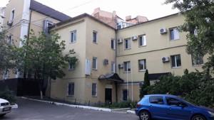 Офис, Эспланадная, Киев, Z-479292 - Фото1