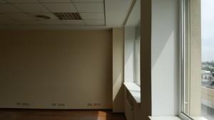Офис, Бандеры Степана просп. (Московский просп.), Киев, B-99168 - Фото 13