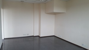 Office, Bandery Stepana avenue (Moskovskyi avenue), Kyiv, B-99168 - Photo 26