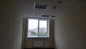 Офис, Бандеры Степана просп. (Московский просп.), Киев, B-99168 - Фото 27