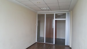 Office, Bandery Stepana avenue (Moskovskyi avenue), Kyiv, B-99168 - Photo 32
