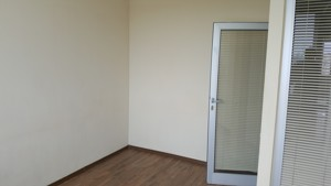 Office, Bandery Stepana avenue (Moskovskyi avenue), Kyiv, B-99168 - Photo 18