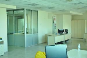 Office, Bandery Stepana avenue (Moskovskyi avenue), Kyiv, B-99168 - Photo 4