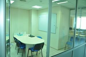 Office, Bandery Stepana avenue (Moskovskyi avenue), Kyiv, B-99168 - Photo 6