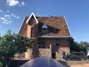 Будинок Кийлів, R-25956 - Фото