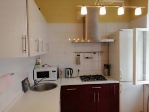 Квартира Бассейная, 23, Киев, Z-386283 - Фото 6