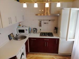 Квартира Бассейная, 23, Киев, Z-386283 - Фото 8