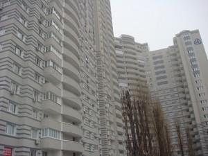 Квартира Панельна, 7, Київ, Z-532961 - Фото 7