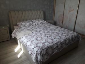 Квартира Панельна, 7, Київ, Z-532961 - Фото 5