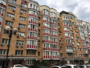 Квартира Героев Сталинграда просп., 6б корпус 2, Киев, A-110164 - Фото 19